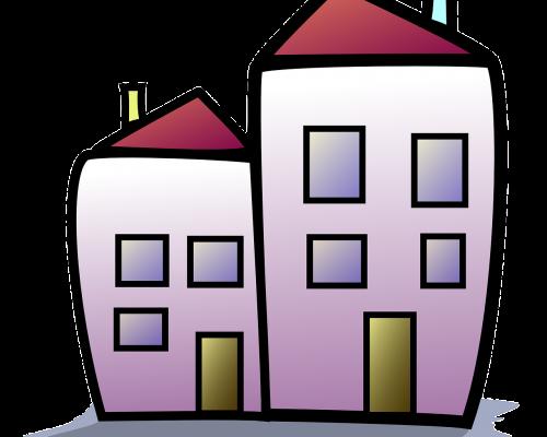 L'entretien des copropriétés et des immeubles